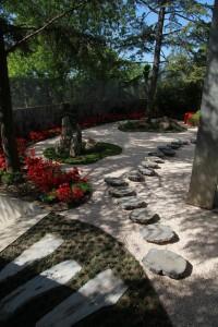 TT garden 038