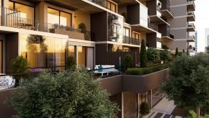 balkonn-