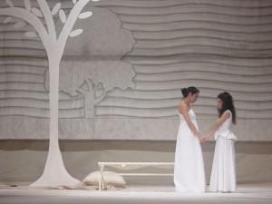 deidamia_g_f_hendel_baroques_opera_09